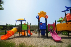 child-area3