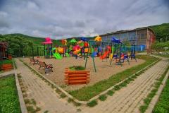 child-area5