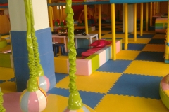 child-room1