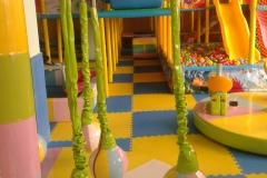 child-room2