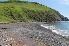 small-beach